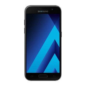 Samsung Galaxy A3 2017 A320 Genuine Screens