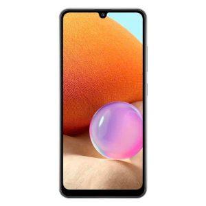 Samsung Galaxy A32 4G A325 Genuine Screens