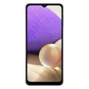 Samsung Galaxy A32 5G A326 Genuine Screens