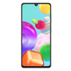 Samsung Galaxy A41 A415 Genuine Screens