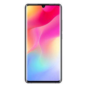 Xiaomi Note 10 Lite Genuine Screens