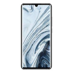 Xiaomi Mi Note 10 Pro Genuine Screens