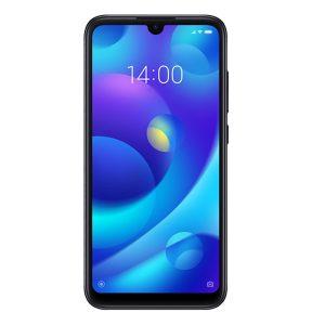 Xiaomi Mi Play Genuine Screens