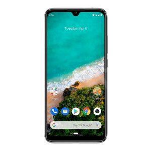 Xiaomi Mi A3 Genuine Screens