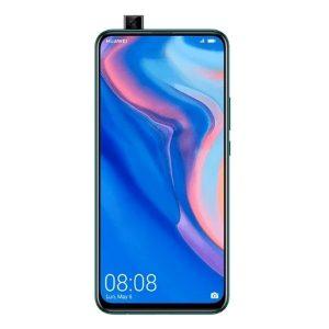 Huawei P Smart Z Genuine Screens