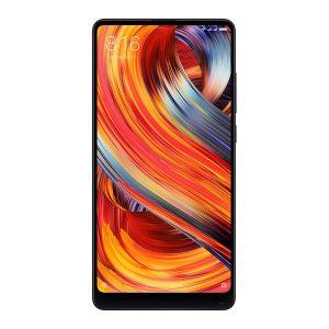 Xiaomi Mi Mix 2 Genuine Screens