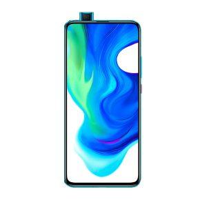 Xiaomi Poco F2 Pro Genuine Screens