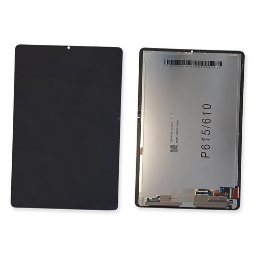 Genuine Samsung Galaxy Tab S6 Lite LCD Display Touch Screen