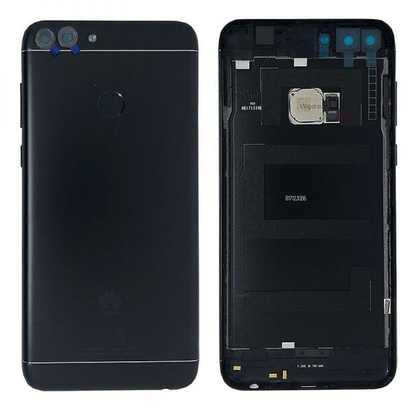 Huawei P Smart Battery Cover + Fingerprint Sensor