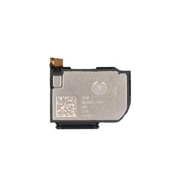 Genuine Google Pixel 5 Loudspeaker Module   Part Number: G863-00170-03   Price: £8.99   In Stock   Phoneparts  