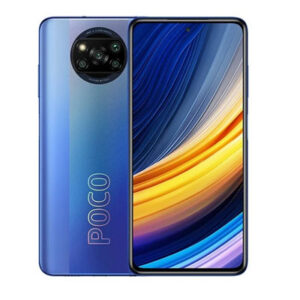 Xiaomi Poco X3 Pro Genuine Screens