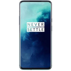 OnePlus 7T Pro Screens