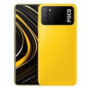Xiaomi Poco M3 Genuine Screens