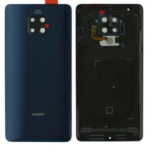 Huawei Mate 20 X Battery Back Cover