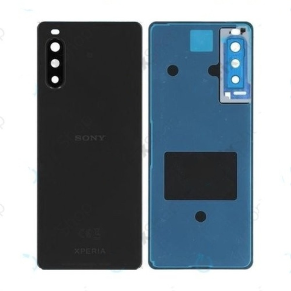 , Sony Xperia Battery Back Covers