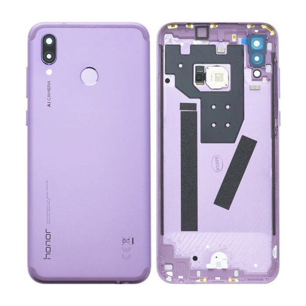 Huawei Honor Play Battery Back Cover