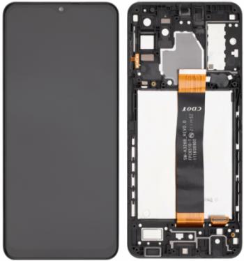 Samsung Galaxy A32 SM-A326 5G Super AMOLED Screen & Digitizer.