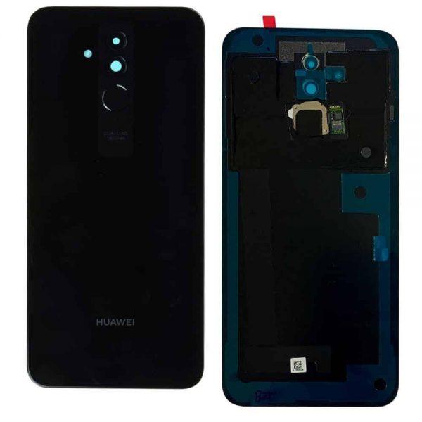 Genuine Huawei Mate 20 Lite Battery Back Cover