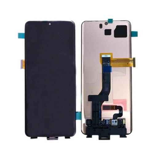 Samsung Galaxy S20 Plus SM-G985 SM-G986