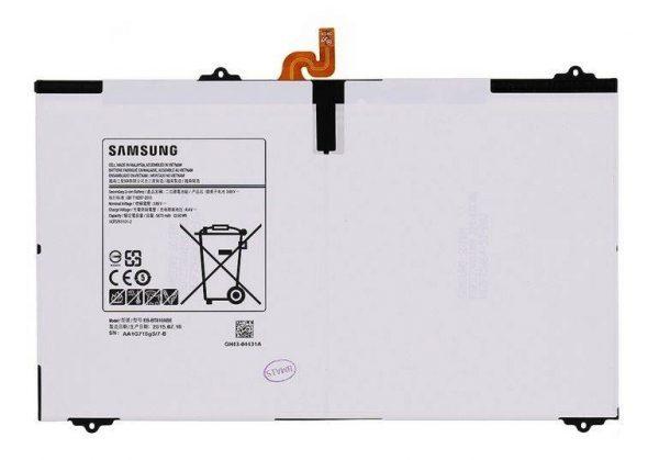 Genuine Samsung Galaxy Tab S2 9.7 5870mA Internal Battery