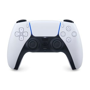 Gaming Console Accessories