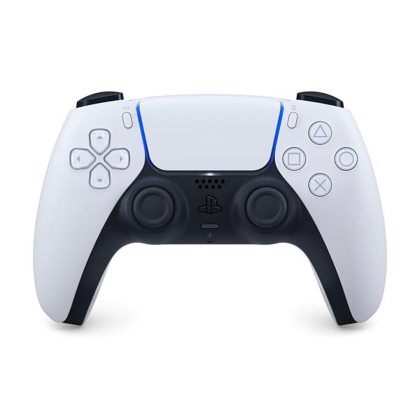 Play Station 5 Dual Sense Wireless Controller