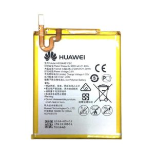 Browse Huawei Batteries