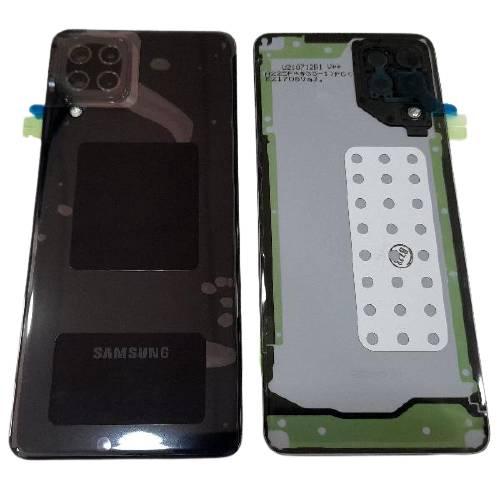 GH82-25959A/ GH82-26518A
