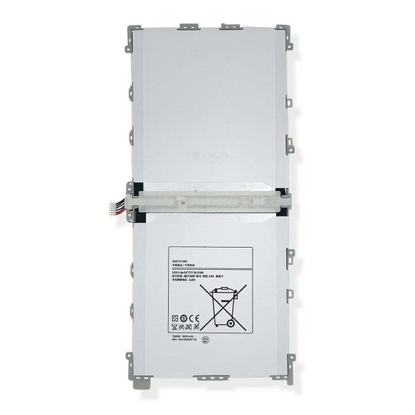 """Genuine Samsung Galaxy Tab Note Pro 12.2"""" SM-T900 P905 T9500E"""