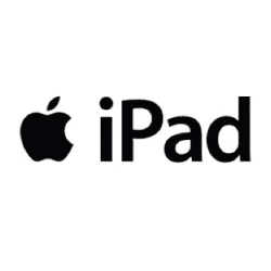 iPad Tempered Glass