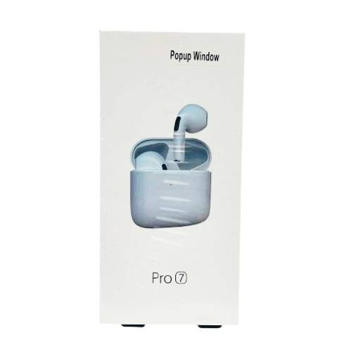 airpods pro 7
