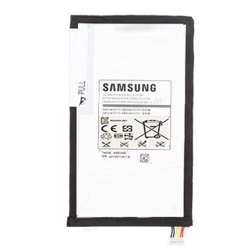 Genuine Samsung Galaxy Tab 3.8″ Battery SM-T310, T311, T312