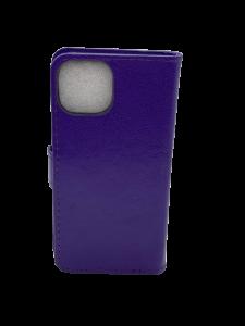 iphone 113 wallet