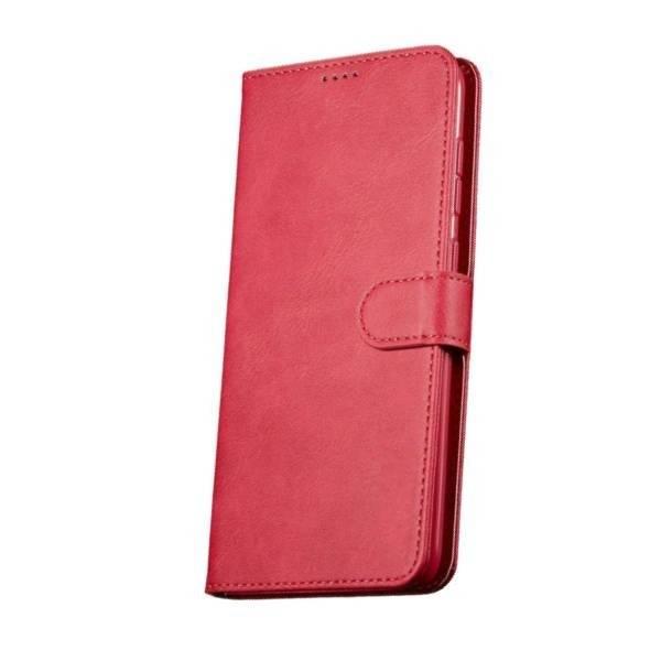 iPhone 13 wallet case