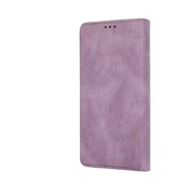 wallet case iphone 13